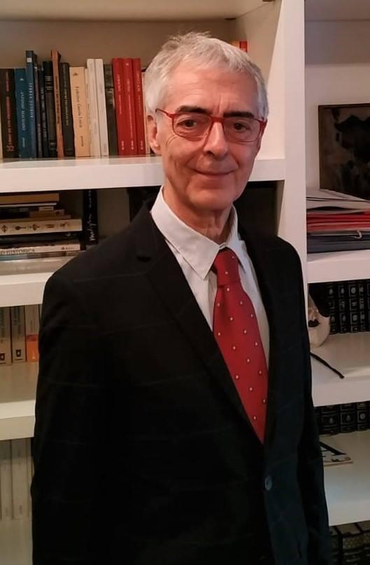HOMEOPATÍA Y MEDICINA INTEGRATIVA Dr Ricardo Ancarola
