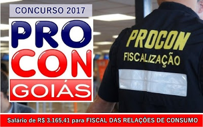 apostila pdf procon go Fiscal das Relações de Consumo (Impressa)