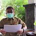 Kondisi Tenaga Medis Yang Jalani Isolasi di Hotel Kesambi Hijau Cukup Baik