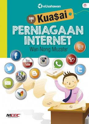 kuasai perniagaan internet