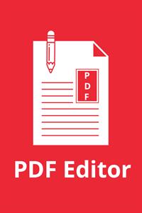 [Grátis] Programa PDF Reader Maker Creator & Editor