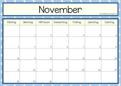https://dl.dropboxusercontent.com/u/59084982/Schulkalender%2011%2016.pdf