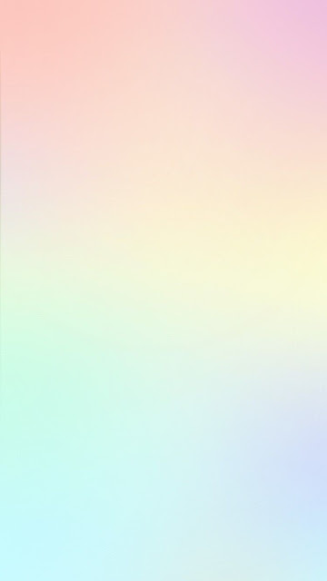 Best-Mobile-phone-Wallpaper-ultra-hd-4K