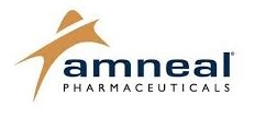 Amneal Pharmaceuticals Recruitment ITI Holders For Assistant/ Technician/ Operator & BSc, MSc, B Pharma For Officer/ Executive Post || Walk in Interview