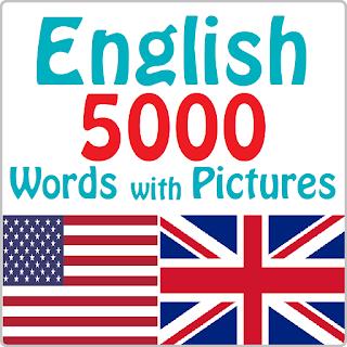 كيف اتعلم اللغه الانجليزية