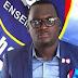 Arrestation de Jacki Ndala : Jean-Claude Katende parle du retour d'un vieux démon