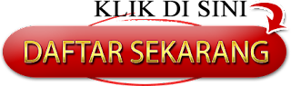 Prediksibola247.blogspot.co.id - Prediksi Bola Malam Ini