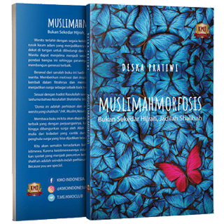 http://buku.muslimahmorfosis.com