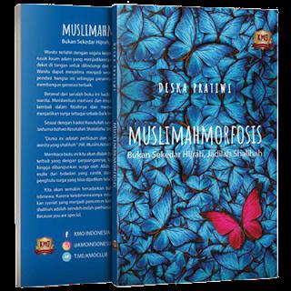 Buku Bacaan Motivasi Terbaru
