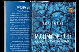 Buku Motivasi untuk Muslimah