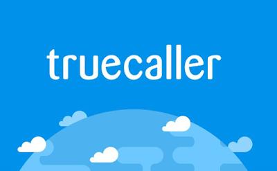 باستخدام Truecaller