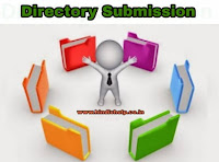 Directory-submission-se-backlink-banaye