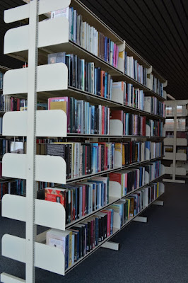 BUY BOOKS ONLINE,BUY BOOKS ONLINE AT BEST PRICES IN INDIA