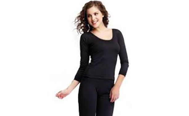 Thermals For Women: Best Clothing For Women In Winter
