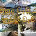 කිරිමුහුද වැව රවුම - නුවර වැව 🙏🍃🌅 (Kandy Lake)