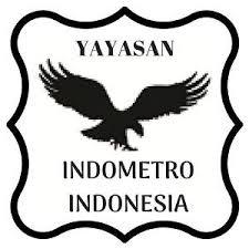 https://www.indometro-indonesia.com