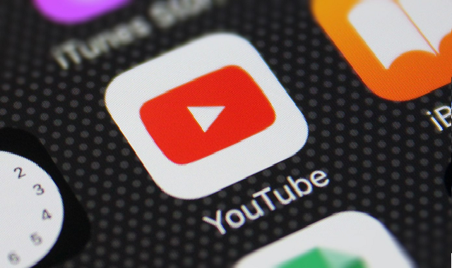 YouTube denies cooperating with content spreading misinformation regarding Covid-19 vaccines