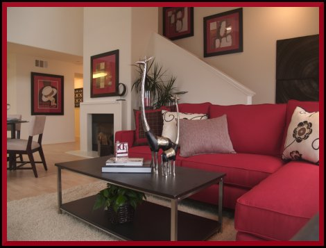 Home Decor Picture Home Decorating