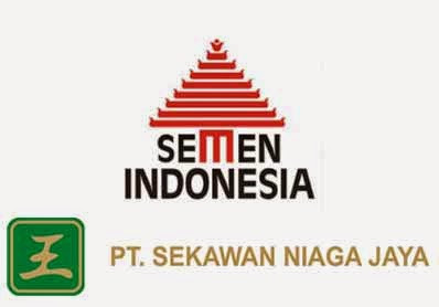 LOWONGAN KERJA SEBAGAI ADMIN DI PT. SEKAWAN NIAGA JAYA DISTRIBUTOR SEMEN INDONESIA