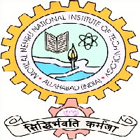 MNNIT Recruitment 2019 – Apply Online for 106 Superintendent, Junior Assistant, Stenographer and Other Posts
