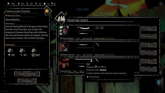 alders-blood-pc-screenshot-1