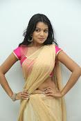 bhavya sri latest glamorous photos-thumbnail-19