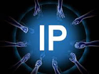 Cara Melihat IP Address Pc dan Laptop