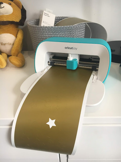 Cricut Joy Launch Sydney