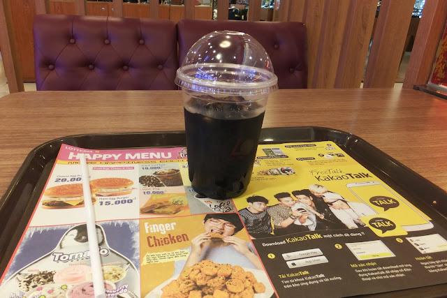 icecoffee-lotteria-vietnam