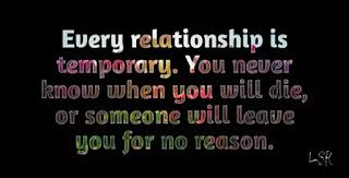 Fb Status Love, Facebook Status Of Love, Fb Status About Love, Facebook Love Status For Girlfriend, Fb Status Love Hindi