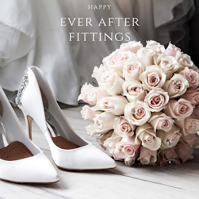 Happy Ever After Fittings