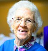 Hair Loss In Elderly women