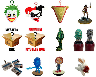 Comic Club In-stock Uitraman Jack Gk Resin Figure Contain Led Light Toy For Collection Action & Toy Figures