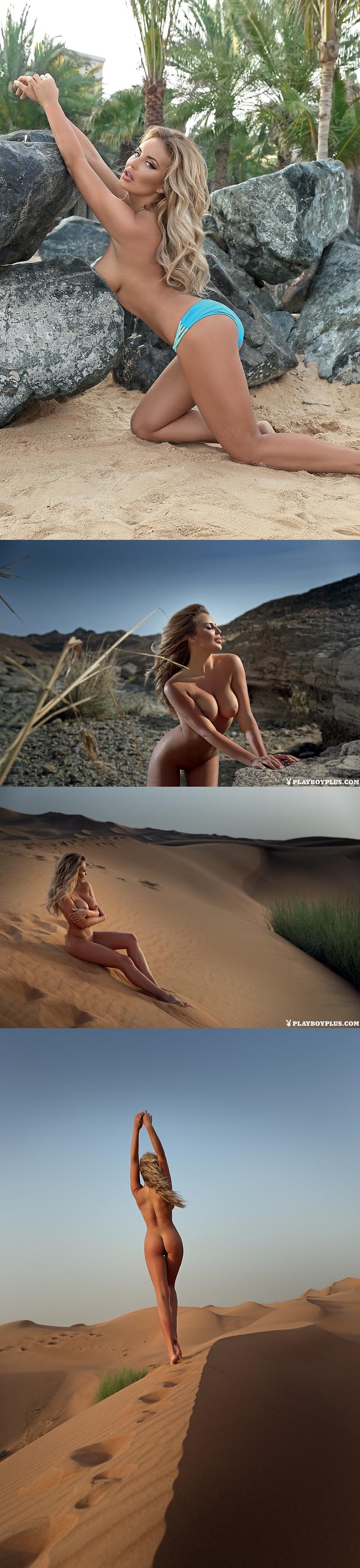 Playboy PlayboyPlus.com 17.01.21 Alina.Ilyina.Playboy.Ukraine sexy girls image jav