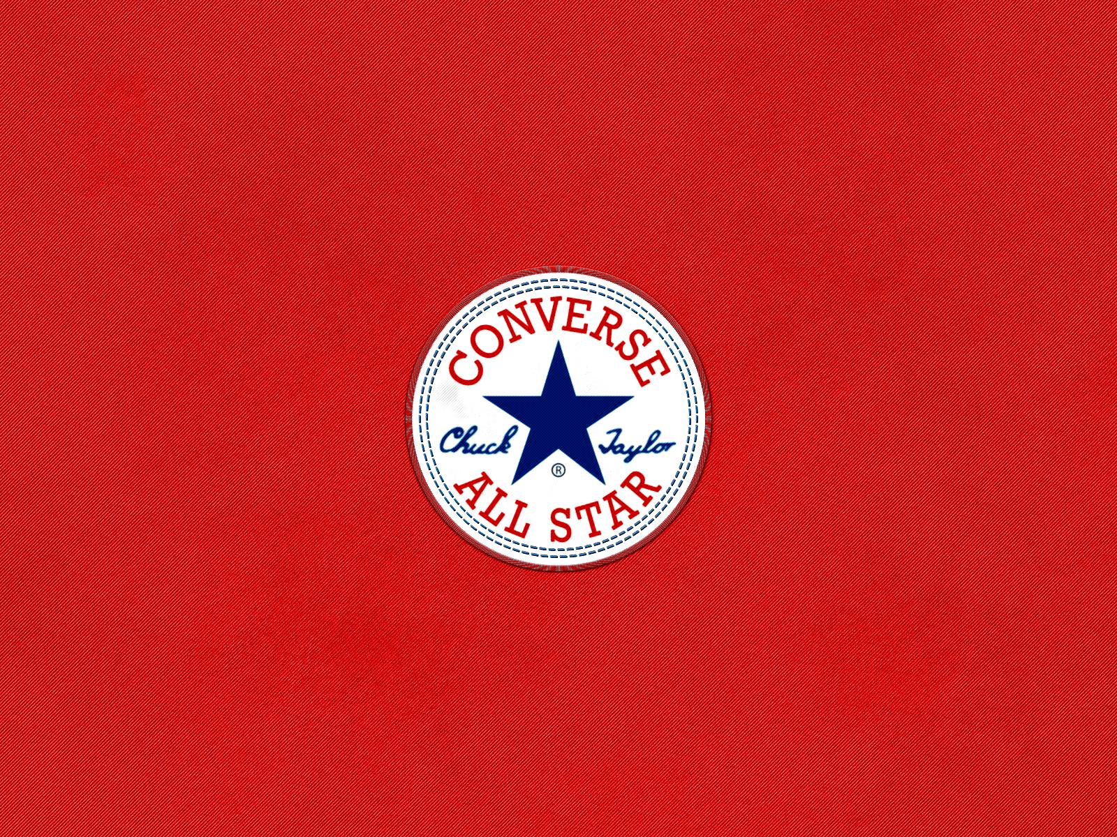 Converse All Star HD Logo Wallpapers | Desktop Wallpapers  Converse All St...
