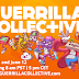 Guerrilla Collective 2 to stream new game announcements, reveals and more from studios of all sizes to gamers worldwide