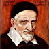 Knowing Jesus: Memorial of Saint Vincent de Paul, P., (27th September, 2019)