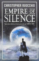 https://delivreenlivres.blogspot.com/2019/08/sun-eater-book-1-empire-of-silence-de.html