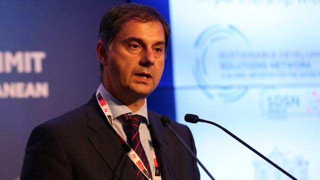 Το Υπουργείο Τουρισμού έχει ρίξει το βάρος στις μαρίνες Ιτέας, Καλαμάτας, Πύλου και Ναυπλίου