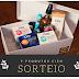 Sorteio Lidl Portugal - os 9 produtos mais vendidos da Cien