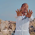 VIDEO l Best Naso - Africa