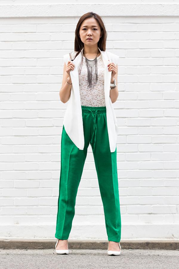 модная одежда, korean fashion, корейская мода, корейские бренды, сочетание цветов, сочетание цвета, сочетание цветов +в одежде, универсальная одежда, базовый гардероб, таблица сочетания цветов, сочетание зеленого, сочетание розового цвета, сочетание белого цвета