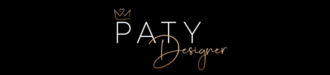 Paty Designer