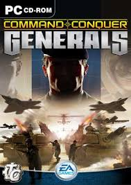 LINK DOWNLOAD GAMES Command And Conquer Generals FOR PC CLUBBIT