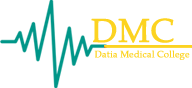 GMC Datia Recruitment - 172 Staff Nurse - Last Date: 15th June 2021