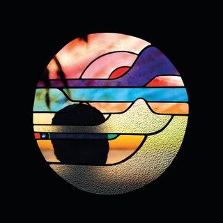 Beverly Glenn-Copeland - Keyboard Fantasies Music Album Reviews