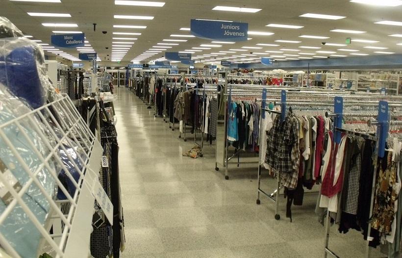 7f8f7e88d77 Ross Store em San Diego e na Califórnia