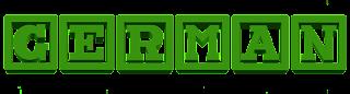 PresenceMe, presence me, Digital Marketing, SEO SEM, Digital Marketing Specialists, Digital Marketing Consultants, Digital Media Freelancer, Digital Marketing SEO, content marketing, Translation, Proofreading, Digital Marketing Strategies, Digital Media Campaign, Spanish Content Marketing, Spanish Digital Marketing