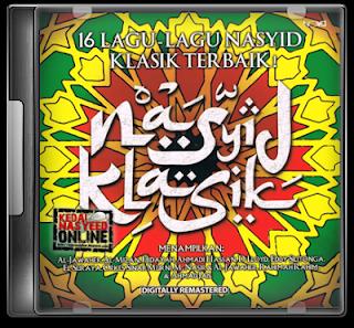Chords for Orkes Sinar Murni - Selimut Putih (Rakaman