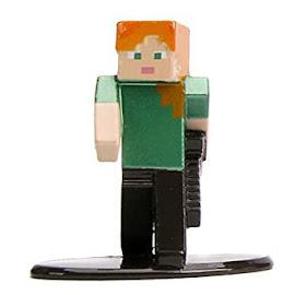 Minecraft Jada Alex Other Figure